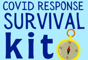 covid 19 survival PDF from voices for freedom
